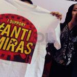 Selamatkan Generasi Muda, Fahira Idris Dukung Gerakan Anti Miras