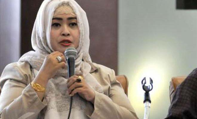 Incar Dana Haji, Menurut Saya Presiden Lemah Menggaet Investor