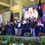 Bersama Bang Japar, Fahira Idris dan Anies Baswedan Bakal Buat Jakarta Jadi Kota Bebas Narkoba