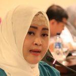 Senator Asal Jakarta Tolak Perluasan Jalur Larangan untuk Sepeda Motor