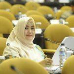 Perjuangan Komite III DPD RI untuk Permasalahan Ketenagakerjaan PT Freeport Indonesia