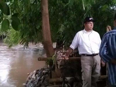 Fahira: Di Bukit Duri, Jokowi-Ahok Yang Janji, Anies-Sandi Yang Melunasi