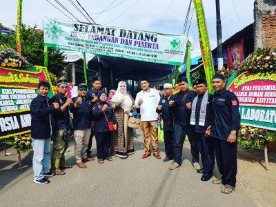 Klinik Fakhira Aisyiyah Tidak Fokus Pada Profit Oriented tapi Juga Falah Oriented