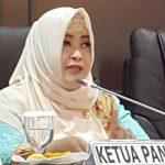 Temuan Faktual Komite III DPD RI Permasalahan Peredaran Narkotika di Indonesia