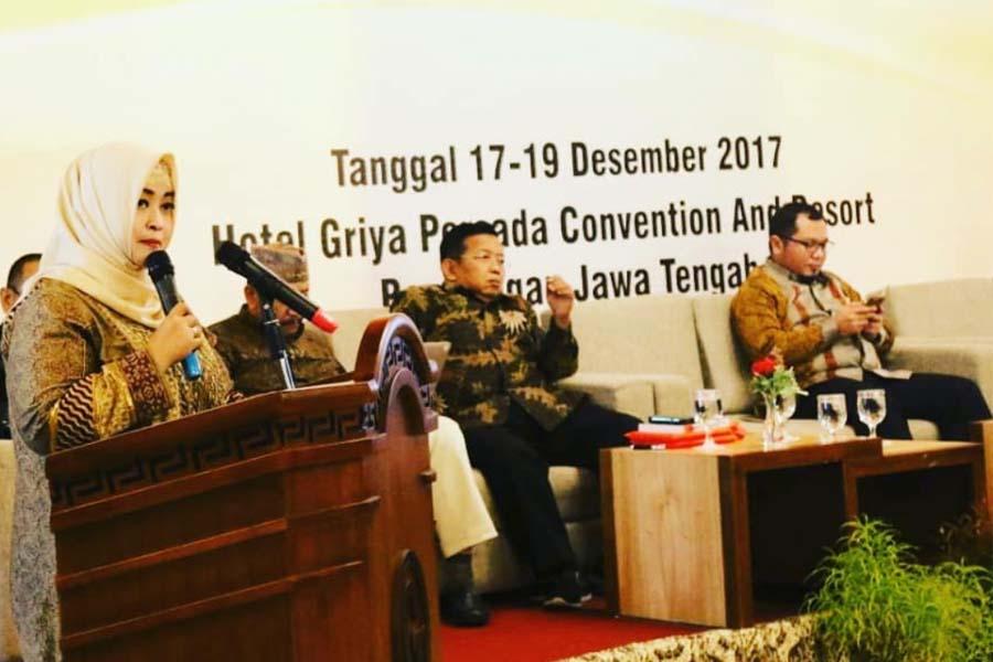 Perang Terhadap Narkoba di Jakarta Bisa Dimulai dari Tempat Hiburan Malam