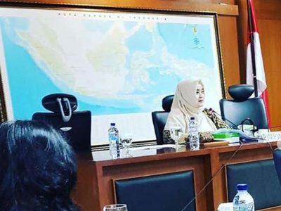 Senator Jakarta Tutup Permanen Diskotek MG yang Jadi Pabrik Sabu Cair