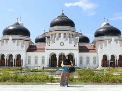 Pimpinan Komite III DPD Prihatin dengan Minimnya Pelayanan Kesehatan di Aceh