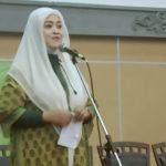 Jihad Lawan Narkoba, Anggota DPRD Gembong Narkoba Layak Dihukum Mati a