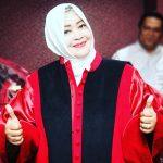 Baiknya Jokowi Klarifikasi Penyampaian Data yang Diduga Tidak Akurat Saat Debat