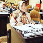 Soal Dukung Mendukung, DPD RI Minta Kepala Daerah Lain Contoh Sikap Gubernur Yogya
