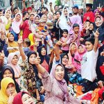 DPD: Rakyat Jadi Korban Terbesar Praktik Jual Beli Jabatan