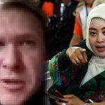 Fahira - Tak Cukup Dikutuk, Teroris Selandia Baru itu Iblis Berwujud Manusia