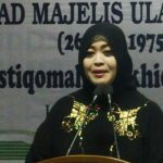 Salahkan Islam Atas Tragedi Christchurch, Senator Australia Dikecam Senator Indonesia