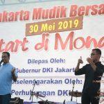 Fahira-Idris-Mudik-Bersama-Pemprov-DKI-Jakarta