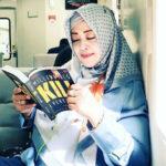2019, Jakarta Penuh Warna Fahira Idris