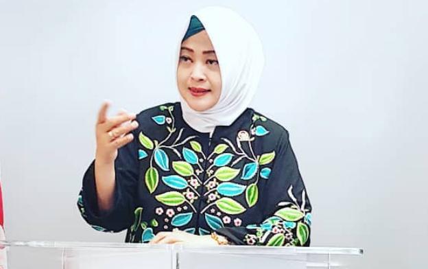 Kampung Susun Akuarium Bukti Bahwa Keadilan di Jakarta Nyata