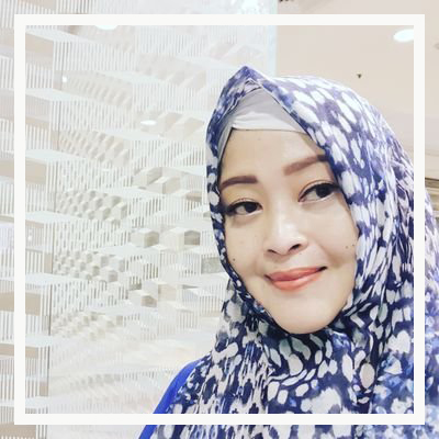 Fahira Idris Anggota DPD RI Ketum Bang Japar GeNAM
